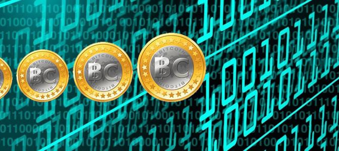 history-of-bitcoin